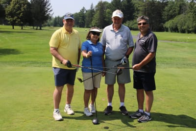 Golf-(139)-GCCC-Golf-BLCC-7-26-21.JPG