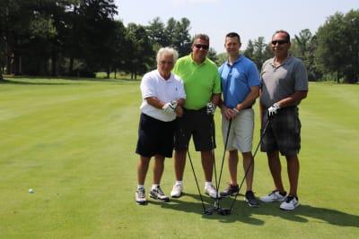 Golf-(140)-GCCC-Golf-BLCC-7-26-21.JPG