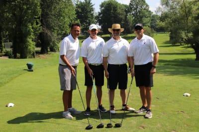Golf-(141)-GCCC-Golf-BLCC-7-26-21.JPG