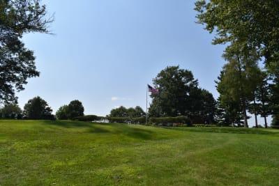 Golf-(143)-GCCC-Golf-BLCC-7-26-21.JPG