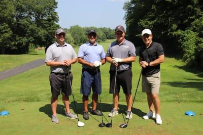 Golf-(144)-GCCC-Golf-BLCC-7-26-21.JPG