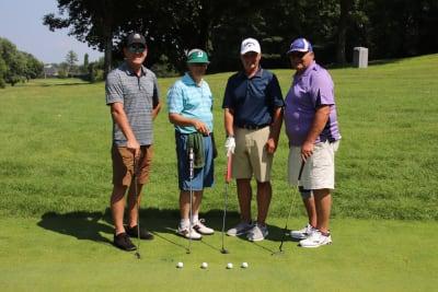 Golf-(145)-GCCC-Golf-BLCC-7-26-21.JPG