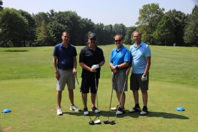 Golf-(59)-GCCC-Golf-BLCC-7-26-21.JPG
