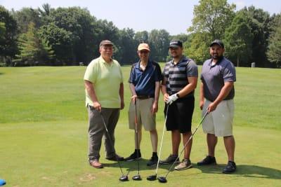 Golf-(60)-GCCC-Golf-BLCC-7-26-21.JPG