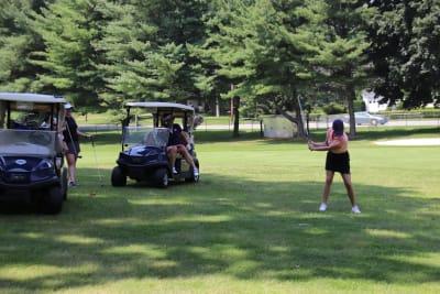 Golf-(61)-GCCC-Golf-BLCC-7-26-21.JPG