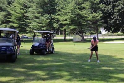 Golf-(62)-GCCC-Golf-BLCC-7-26-21.JPG