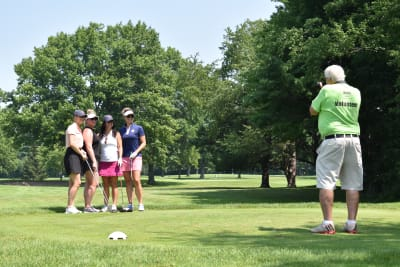 Golf-(63)-GCCC-Golf-BLCC-7-26-21.JPG