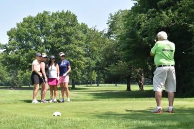Golf-(63)-GCCC-Golf-BLCC-7-26-21.JPG-w1200.jpg