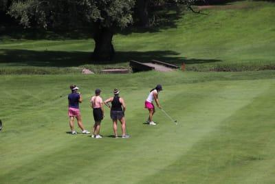 Golf-(64)-GCCC-Golf-BLCC-7-26-21.JPG