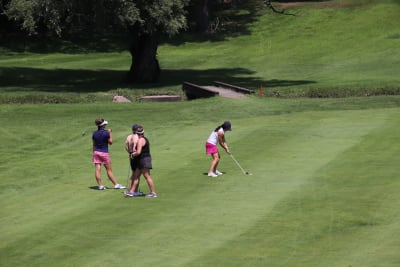 Golf-(65)-GCCC-Golf-BLCC-7-26-21.JPG