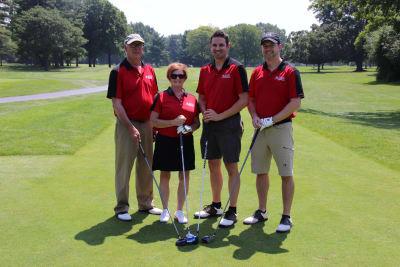 Golf-(73)-GCCC-Golf-BLCC-7-26-21.JPG