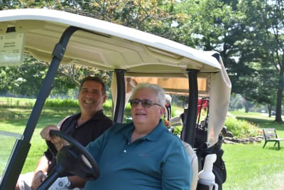 Golf-(74)-GCCC-Golf-BLCC-7-26-21.JPG