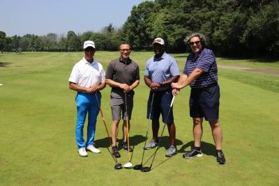 Golf-(77)-GCCC-Golf-BLCC-7-26-21.JPG