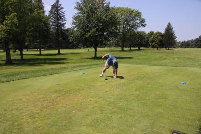 Golf-(78)-GCCC-Golf-BLCC-7-26-21.JPG