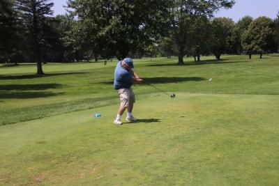 Golf-(79)-GCCC-Golf-BLCC-7-26-21.JPG