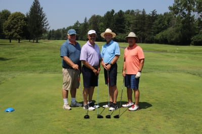 Golf-(82)-GCCC-Golf-BLCC-7-26-21.JPG