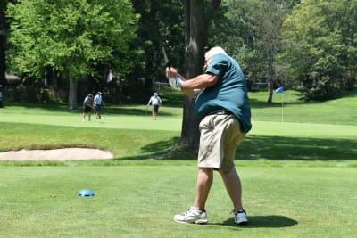 Golf-(83)-GCCC-Golf-BLCC-7-26-21.JPG
