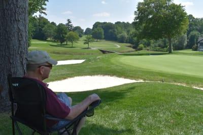 Golf-(85)-GCCC-Golf-BLCC-7-26-21.JPG