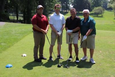 Golf-(89)-GCCC-Golf-BLCC-7-26-21.JPG