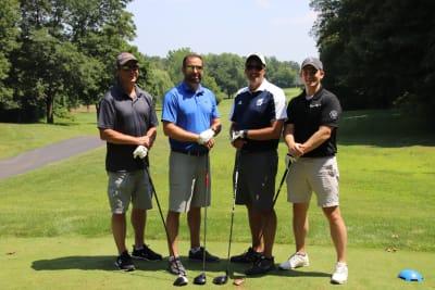 Golf-(96)-GCCC-Golf-BLCC-7-26-21.JPG