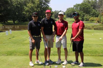 Golf-(97)-GCCC-Golf-BLCC-7-26-21.JPG