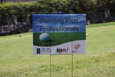 Golf-S-(111)-GCCC-Golf-BLCC-7-26-21.JPG