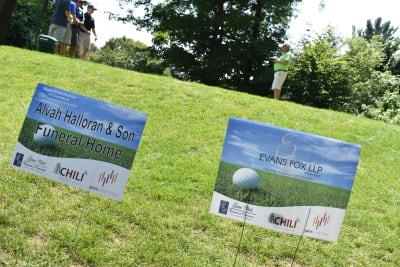 Golf-S-(92)-GCCC-Golf-BLCC-7-26-21.JPG