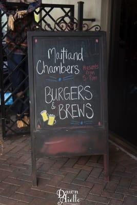 DawnAielloPhotography.Burgers.Brews.19-2.jpg
