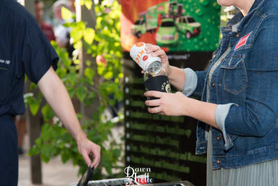 DawnAielloPhotography.Burgers.Brews.19-54.jpg
