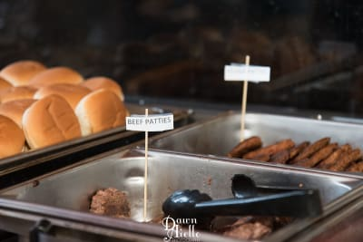 DawnAielloPhotography.Burgers.Brews.19-70.jpg