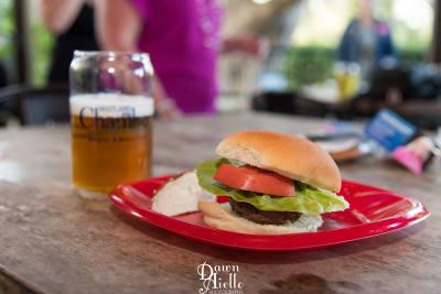 DawnAielloPhotography.Burgers.Brews.19-73.jpg