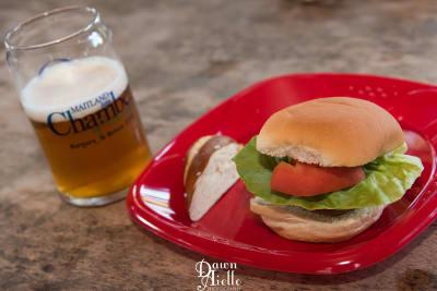 DawnAielloPhotography.Burgers.Brews.19-75.jpg