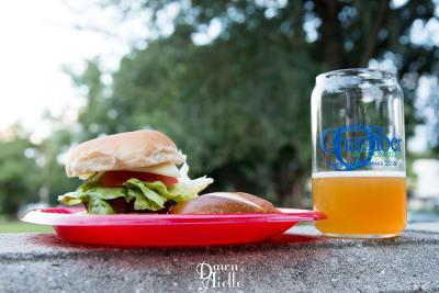 DawnAielloPhotography.Burgers.Brews.19-83.jpg
