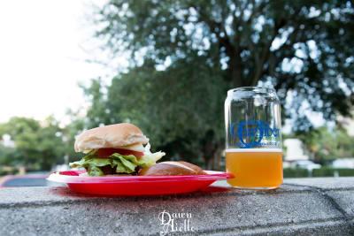 DawnAielloPhotography.Burgers.Brews.19-84.jpg
