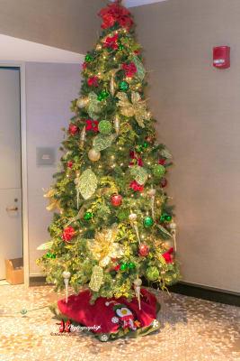Christmas-13.jpg