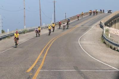 Aransas-Pass-bridge.JPG