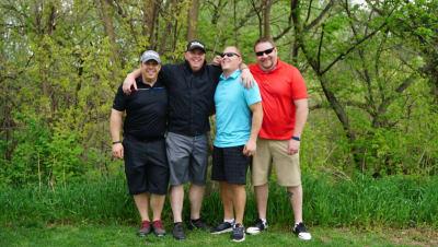 2018-Golf--the-LEO's(1).JPG