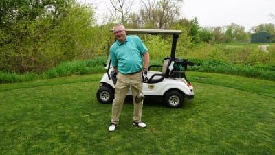 2018-Golf-Bill-Cemer.JPG
