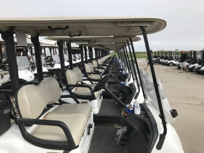 2018-Golf-CARTS1.jpg