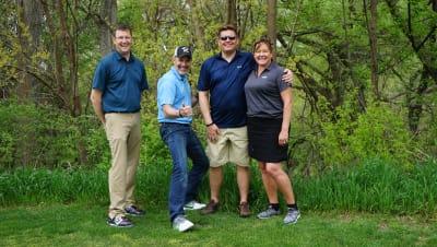 2018-Golf-Cargill.JPG