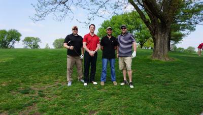 2018-Golf-Heritage-Barnwood.JPG