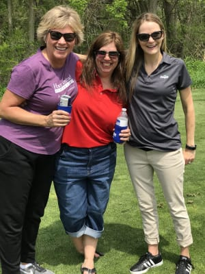 2018-Golf-Mary.-Holly-and-Maggie.jpg
