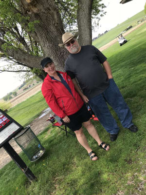 2018-Golf-Pam-and-Michael.jpg