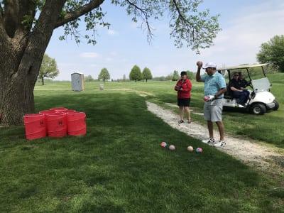 2018-Golf-Pam-game.jpg
