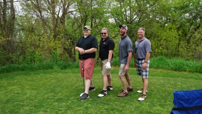 2018-Golf-Sid-Dillon-Chevrolet.JPG