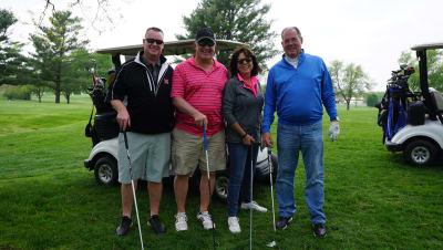 2018-Golf-Taylor-Oil-Co..JPG