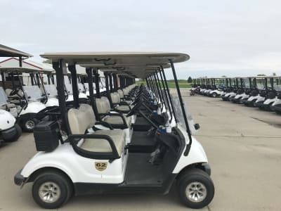 2018-Golf-carts2.JPG