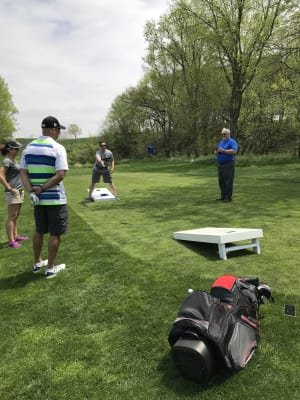 2018-Golf-cornhole-at-ABB-hole.jpg