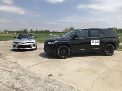 2018-Golf-sid-dillon-vehicles.jpg