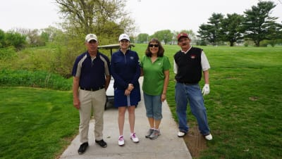 2018-Golf-team-of-3-plus-Dee.JPG